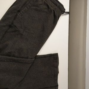 American Eagle Outfitters Pants - Large American eagle pj bottoms